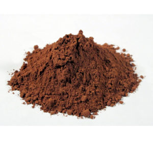 guitard_powder_chocolate