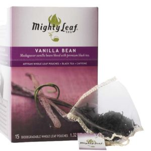 might_leaf_tea_organic_vanilla_bean