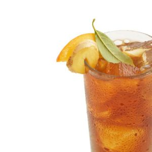 mlt_ice_tea_ginger_peach
