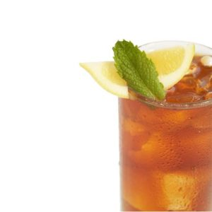 mlt_ice_tea_organic_pure_black